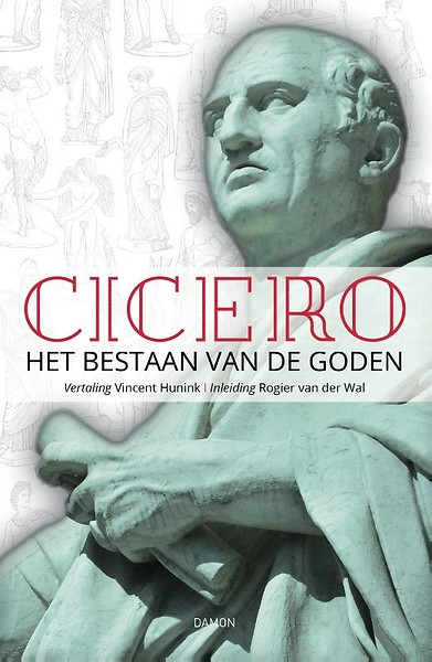 Citaten Cicero : Cicero door rogier van der wal gebonden managementboek