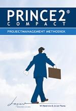 PRINCE2 Compact