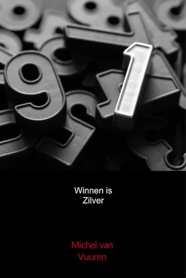 Winnen is Zilver