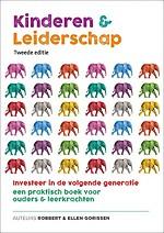 Kinderen & Leiderschap - Tweede Editie
