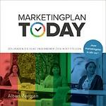 Marketingplan Today - Zes vragen die elke ondernemer zich moet stellen