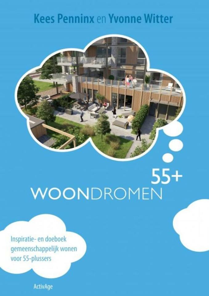 Woondromen55+