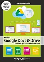 Ontdek Google Docs & Drive