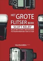 Het grote flitserboek