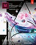 Adobe InDesign CC Classroom in a Book - 2018 Release (Nederlandse uitgave)
