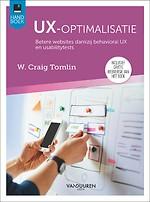 Handboek UX-optimalisatie