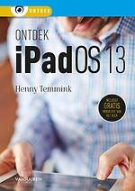 Ontdek iPadOS 13