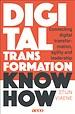 Digital transformation. Know how