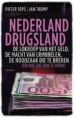 Nederland drugsland