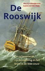 Rooswijk 1740