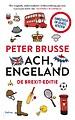 Ach, Engeland - De Brexit-editie