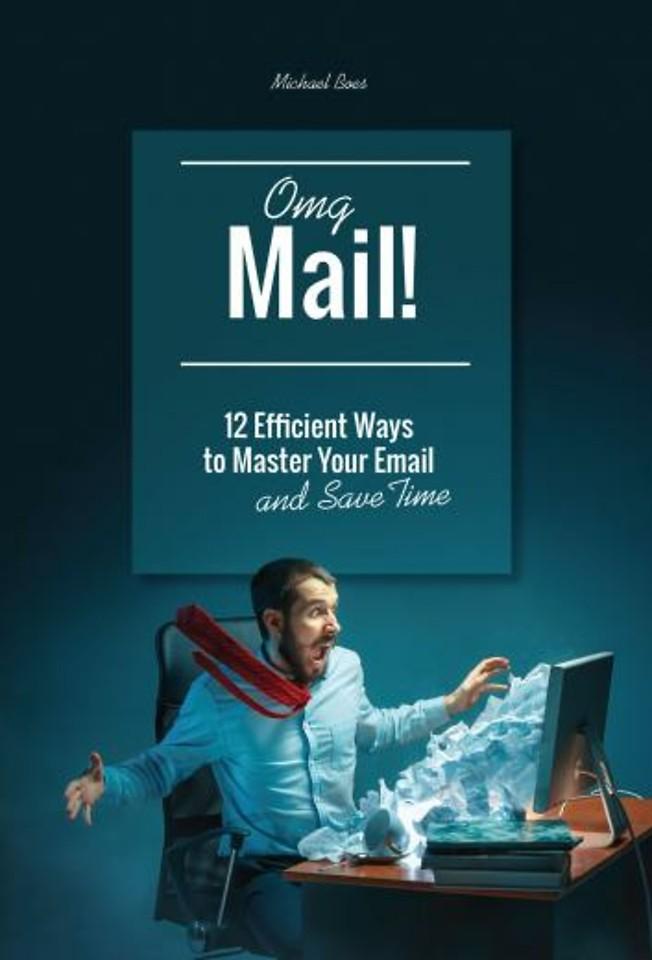 OMG mail!