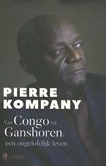 Pierre Kompany