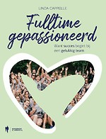 Fulltime gepassioneerd
