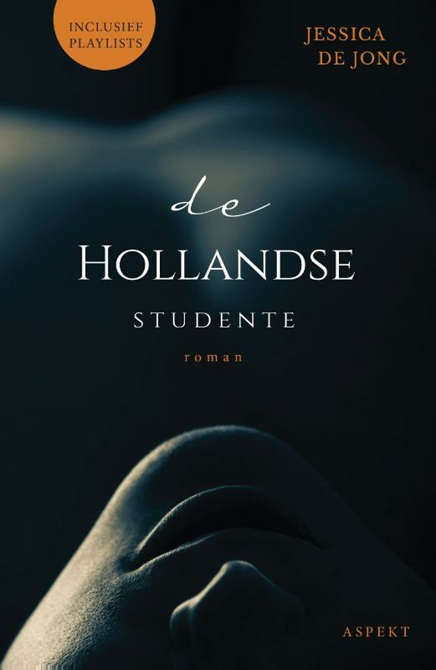 De Hollandse studente