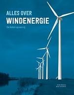 Alles over windenergie