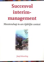 Succesvol interim-management