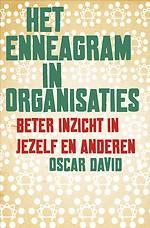 Het enneagram in organisaties