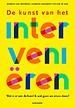 De kunst van het interveniëren
