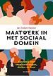 Maatwerk in het sociaal domein