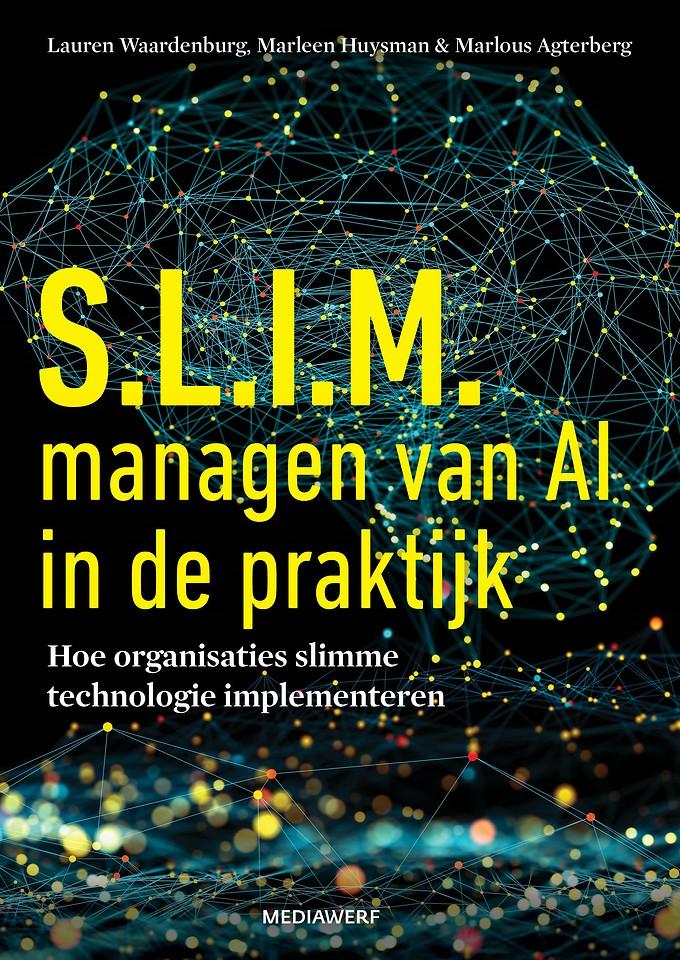 Slim managen van AI in de praktijk