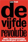 de_vijfde_revolutie