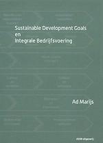 Sustainable Development Goals en Intergrale Bedrijfsvoering