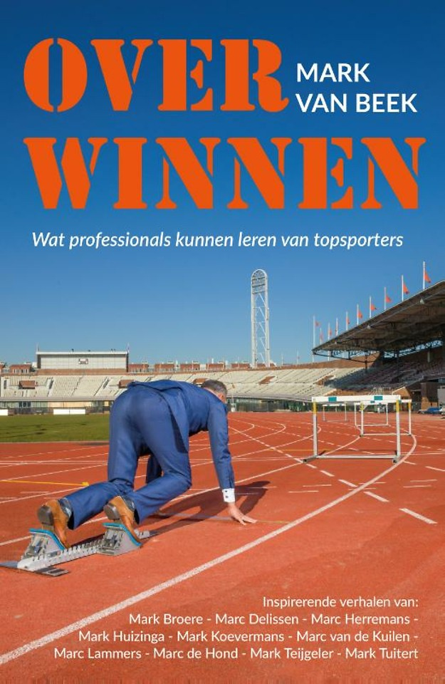 Over Winnen