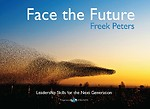 Face the Future - Leadership Skills for the Next Generation