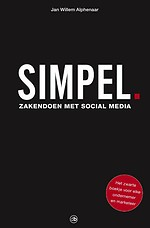 Simpel - zakendoen met social media