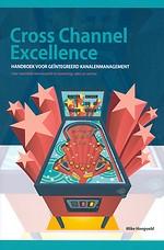 Cross Channel Excellence (Nederlandstalig)