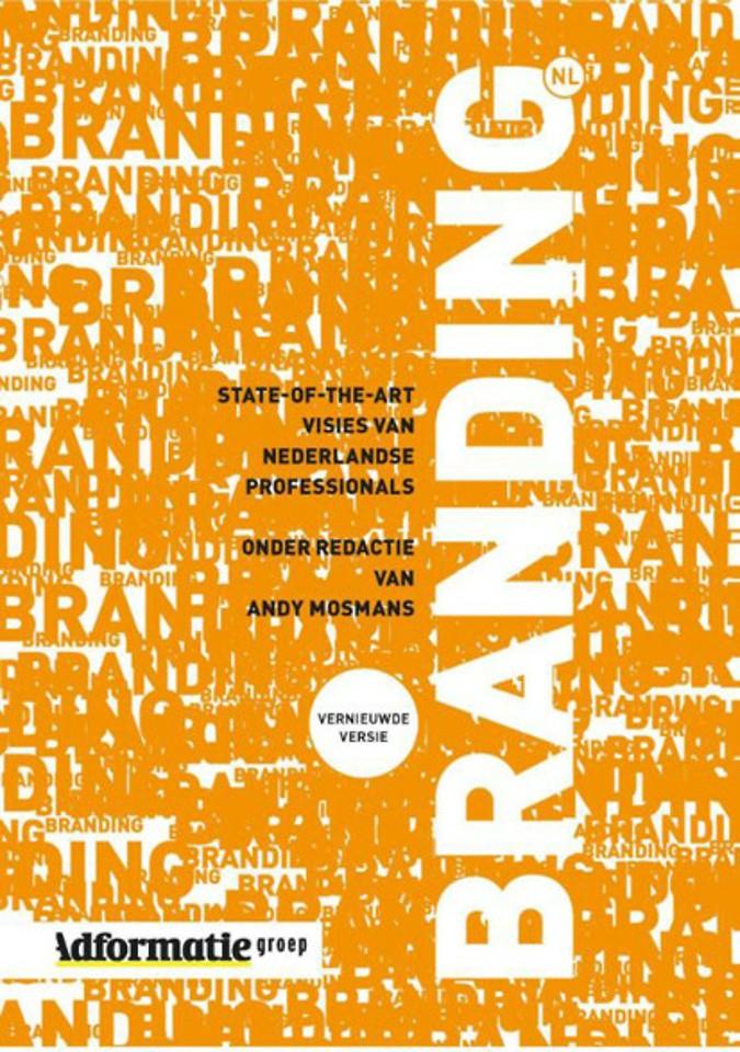 BrandingNL