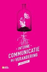 Interne communicatie bij verandering