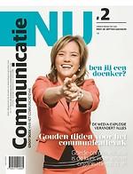 Communicatie NU 2