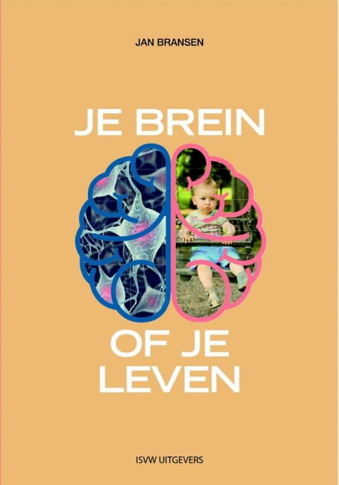 Je brein of je leven