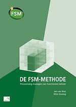 De FSM-methode