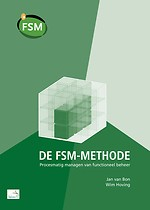 De FSM-methode