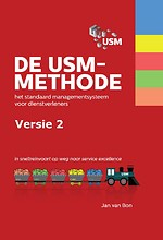 De USM-methode - versie 2