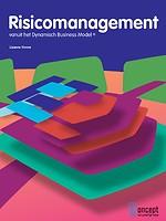 Risicomanagement vanuit het Dynamisch Business Model