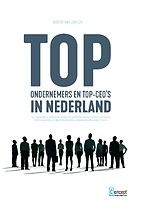 Topondernemers en top-CEO's in Nederland