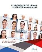 Resultaatgericht Human Resources Management