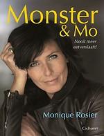 Monster & Mo