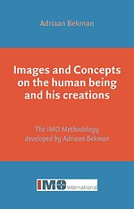 Images and Concepts on the human being and his creations