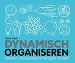 Dynamisch organiseren
