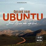 Opsoek naar Ubuntu