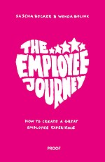 The employee journey