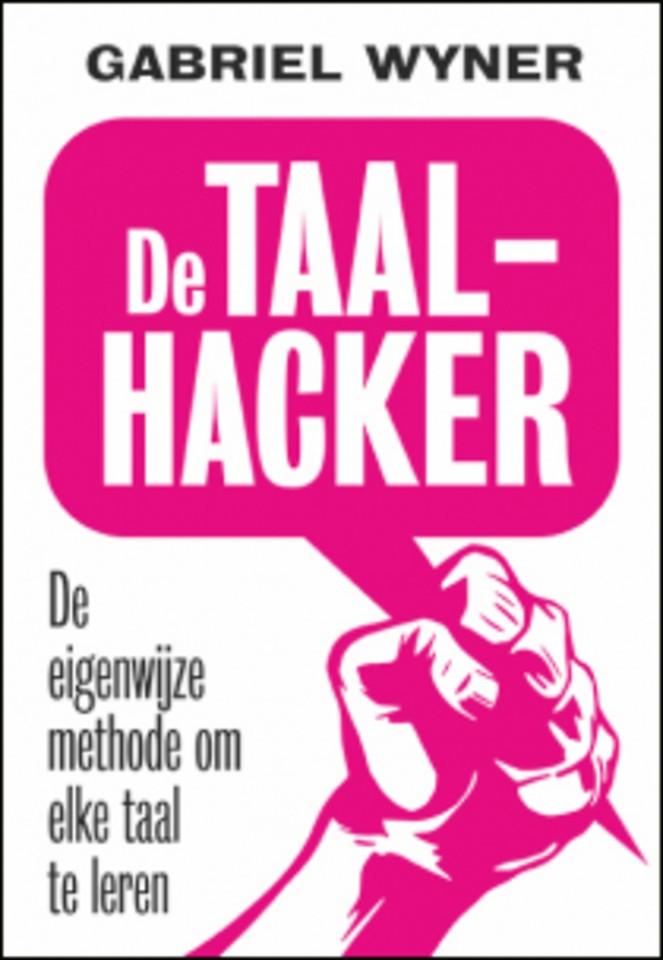 De taalhacker