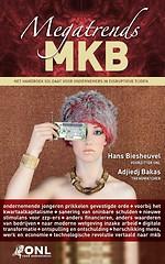 Megatrends MKB