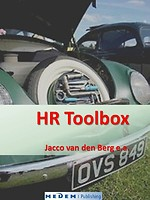 HR-toolbox