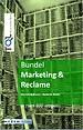 Bundel marketing en reclame